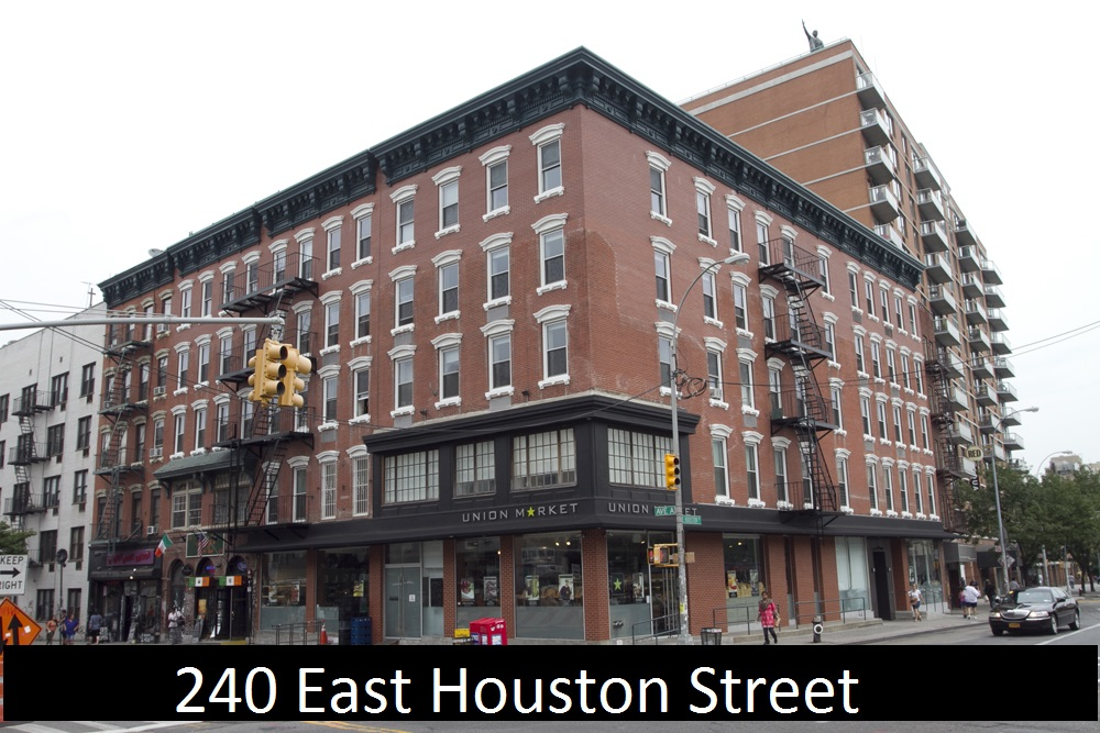 240_East_Houston_Street.jpg