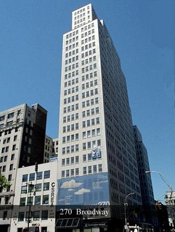 270_Broadway-Tower.jpg