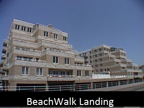 BeachWalk_Landing.jpg